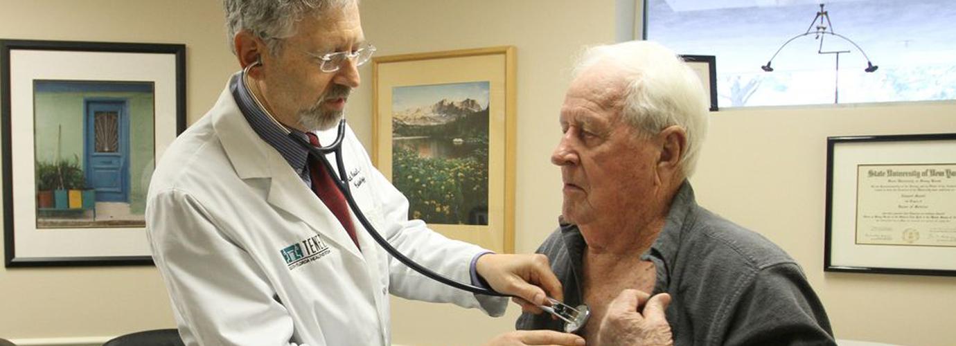 cardiologista6-GRANDE